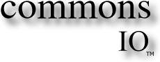 Logo Commons IO.png