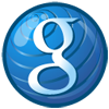 Logo GoogleApps Eclipse Plugin.png