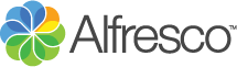 Logo Alfresco.png