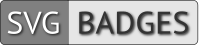 SVGBadges.png