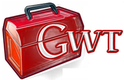 Logo GWT.png