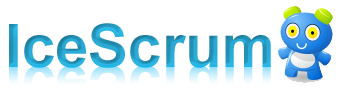 Logo IceScrum.png