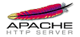 Logo Apache Server.png