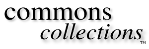 Logo Commons Collections.png