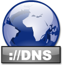 DNS icon.png