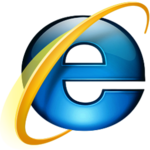 Logo IE.png