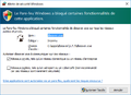 Configuration règles parefeu démarrage application Windows 10.png
