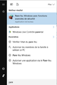 Accès configuration parefeu Windows 10.png
